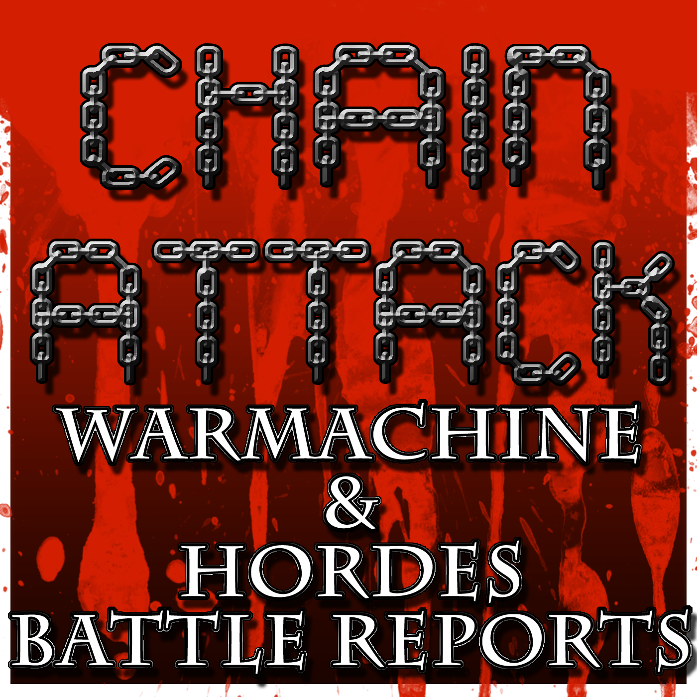 Chain-Attack » Episodes